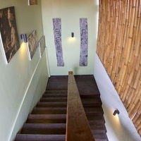 bali tropical villa refurbished wooden house interior design concept 5