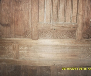 buy and rebuild simple classic joglo wooden house in bali gladak resi 5