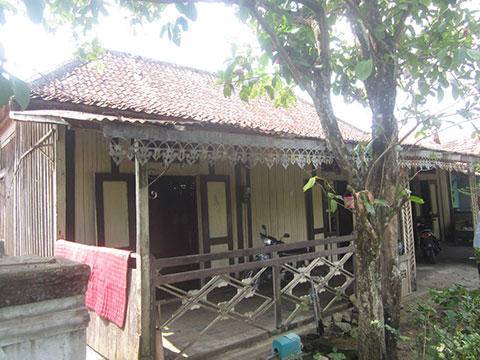 buy good quality joglo house in bali 2