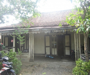 buy good quality joglo house in bali 3