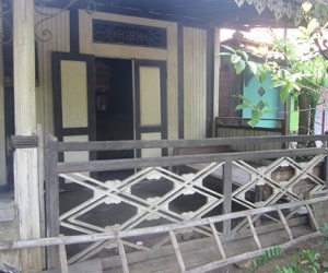 buy good quality joglo house in bali 4