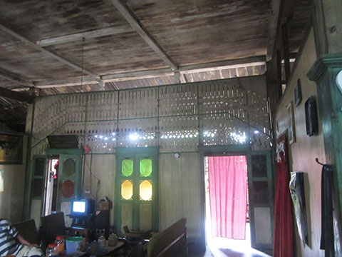 buy good quality traditional joglo house in bali 6