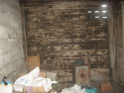 traditional old java joglo houses for sell gladak gunung 6