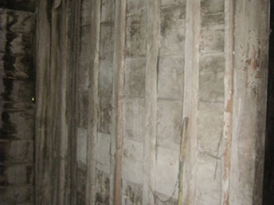traditional old wood java joglo houses for Sell gladak gunung 4