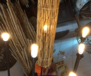 custom-design-bali-bamboo-lamp-design-tanderra-singapore-2