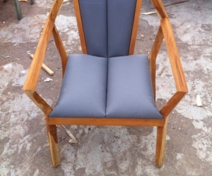 custom design bali furniture custom chair design-14