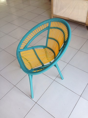 custom design bali furniture custom design synthetic rattan design-15