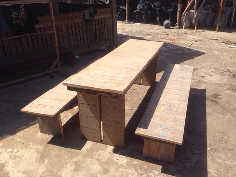 custom design bali furniture outdoor custom table sets design-38