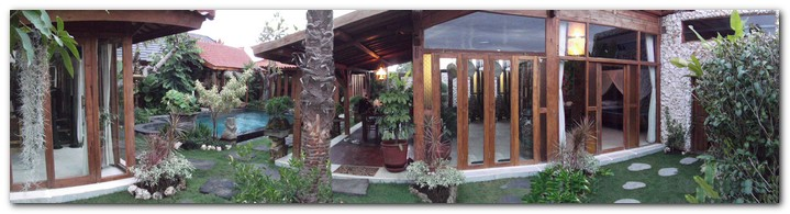 bali-villa-projects-1