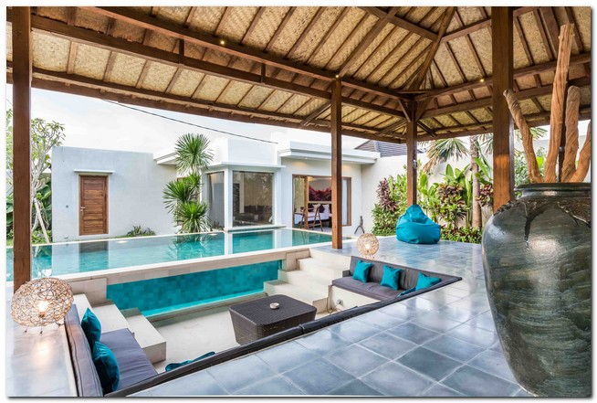 bali-villa-projects-2