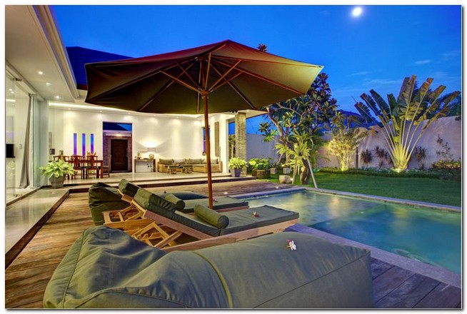bali-villa-projects-4
