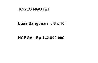 build a wooden house from a joglo limasan gladak in bali gladak bowo 6