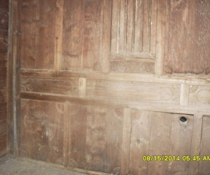 buy and rebuild simple classic joglo wooden house in bali gladak resi 4