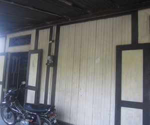 buy good quality joglo house in bali 6