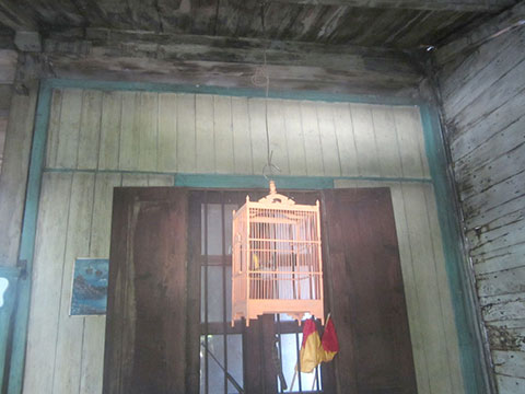 buy good quality traditional joglo house in bali 3