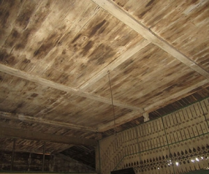 buy traditional old wood java joglo limasan houses 2