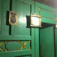 classic javanese joglo wooden house for sale gladak manggar 1