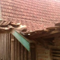 classic javanese joglo wooden house for sale gladak manggar 9