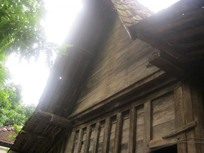 joglo house java traditional house old teak wood joglo for sell gladak gunung 6