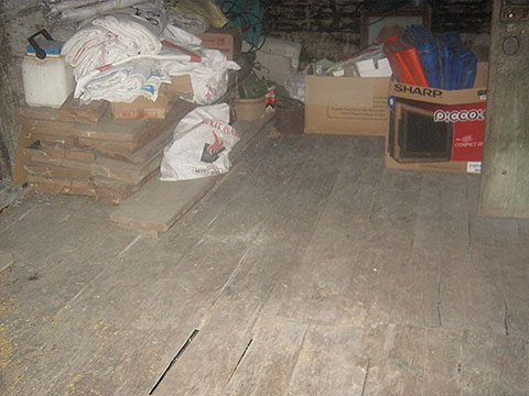 sell traditional old wood java joglo limasan houses gladak gunung 5