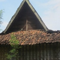 teak house java for sale gladak cantik 720x680 15