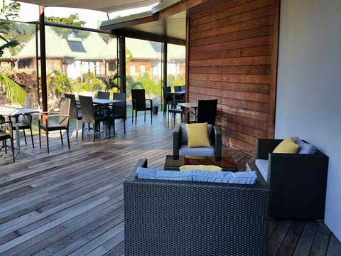 custom-design-bali-furniture-design-poe-beach-hotel-new-caledonia-6