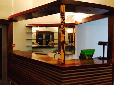 custom-design-bali-hotel-project-poe-beach-hotel-new-caledonia-4