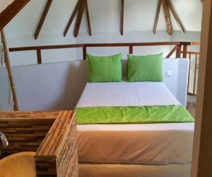 custom-design-bali-matrass-and-cushion-design-poe-beach-hotel-new-caledonia-2