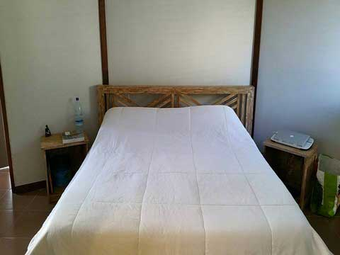 custom-design-bali-matrass-and-cushion-design-poe-beach-hotel-new-caledonia-3