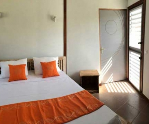 custom-design-bali-matrass-and-cushion-design-poe-beach-hotel-new-caledonia-4