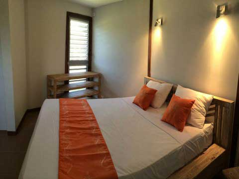 custom-design-bali-matrass-and-cushion-design-poe-beach-hotel-new-caledonia-6
