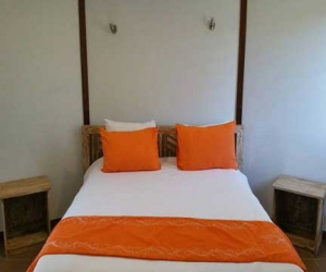 custom-design-bali-matrass-and-cushion-design-poe-beach-hotel-new-caledonia-7