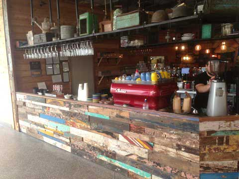 custom-design-bali-restaurant-and-bar-design-for-the-local-shack-joondalUp-perth-australia-1
