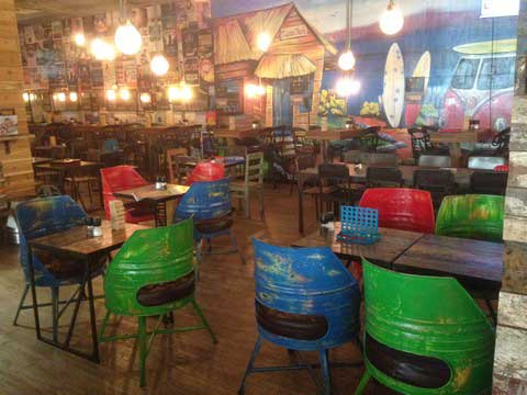 custom-design-bali-restaurant-and-bar-design-for-the-local-shack-joondalUp-perth-australia-2