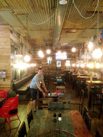 custom-design-bali-restaurant-and-bar-design-for-the-local-shack-joondalUp-perth-australia-7