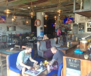 custom-design-bali-restaurant-and-bar-design-for-the-local-shack-scarborough-perth-australia-2