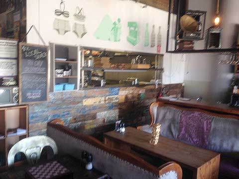 custom-design-bali-restaurant-and-bar-design-for-the-local-shack-scarborough-perth-australia-3