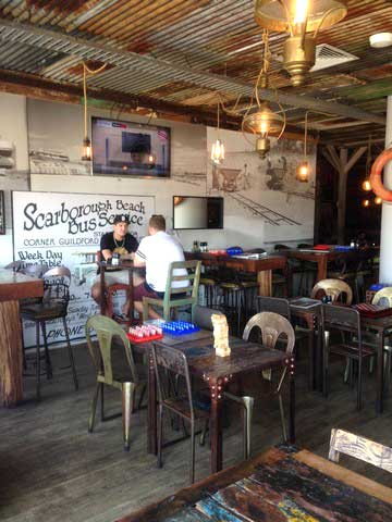 custom-design-bali-restaurant-and-bar-design-for-the-local-shack-scarborough-perth-australia-8