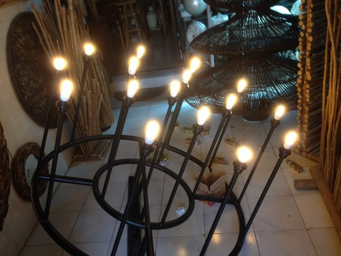custom-design-bali-bamboo-lamp-design-tanderra-singapore-1