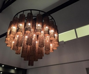custom-design-bali-bamboo-lamp-design-tanderra-singapore-3