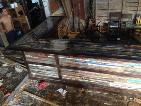 custom-design-bali-table-bar-design-tanderra-singapore-4