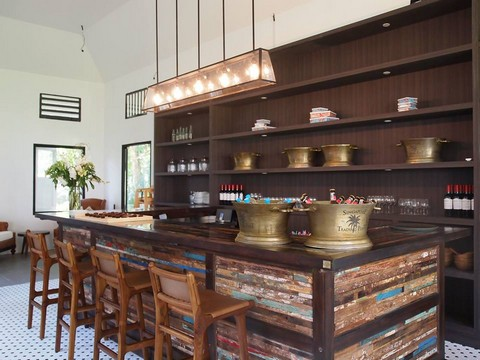 custom-design-bali-table-bar-design-tanderra-singapore-6