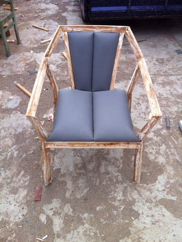 custom design bali furniture custom chair design-13