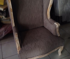 custom design bali furniture custom chair design-23