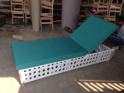 custom design bali furniture custom design sunbed design-30