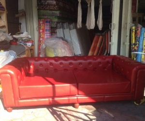 custom design bali furniture custom sofa design-3