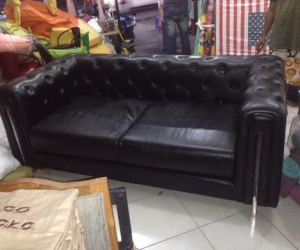 custom design bali furniture custom sofa design-5