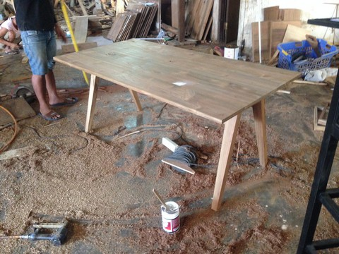custom design bali furniture custom table design1