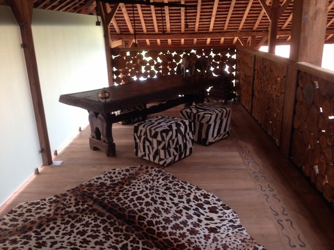 custom design bali villa project bali villa design and furniture blue karma ubud 20
