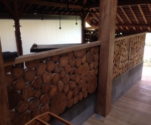 custom design bali villa project bali villa design and furniture blue karma ubud 5